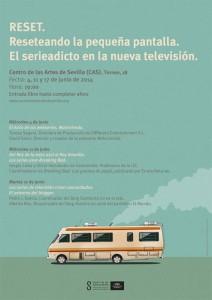 cartel_RESET_Cas