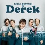 Derek (T2): Ricky Gervais quiere que te deshidrates
