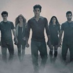 Review: Teen Wolf 4.01