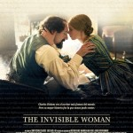 Crítica: The Invisible Woman
