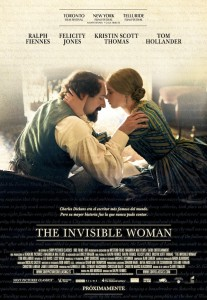 The_Invisible_Woman_-_Cartel_final_