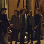 Crítica: Anarchy - La noche de las bestias