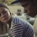 Crítica: Las vidas de Grace (Short Term 12)