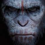 Crítica: El amanecer del planeta de los simios