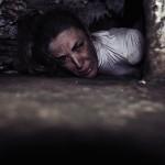 Crítica: La cueva