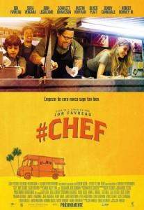 Chef_-_Cartel_Final