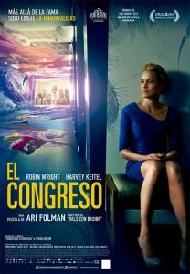 El congreso póster