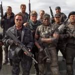 Crítica: Los Mercenarios 3