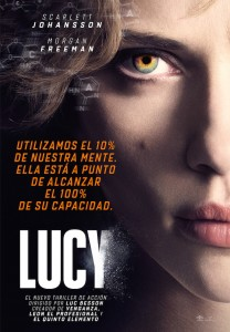 Lucy cartel