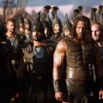 Crítica: Hércules (Brett Ratner, 2014)
