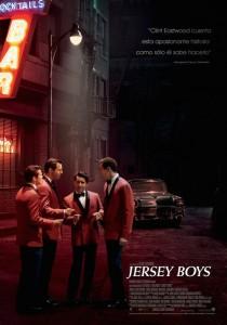 Póster_jersey-boys