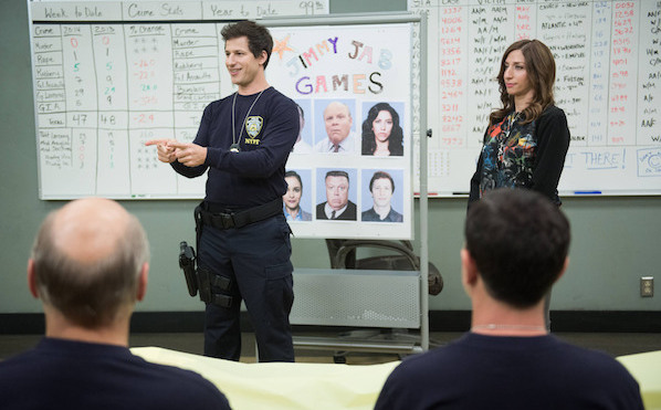 B99 Jimmy Jab Games