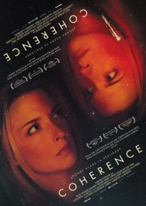 Cartel_COHERENCE