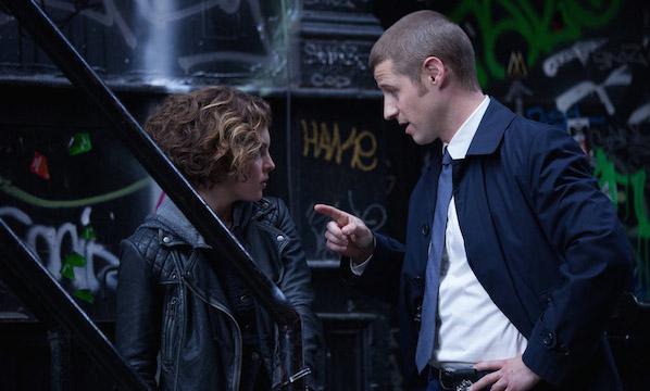 Gotham 1x03
