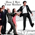 ¡Concurso legendario! Consigue la temporada final de 'Cómo conocí a vuestra madre'