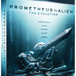 Prometheus BD