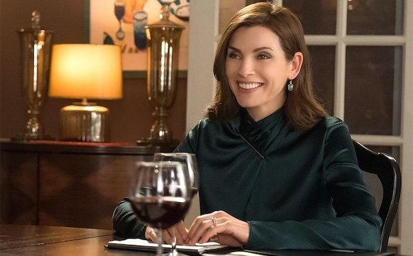 The Good Wife 6x04