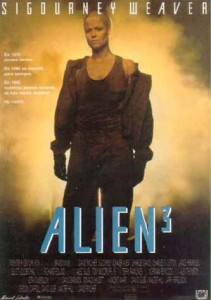 alien_three_ver3