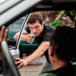 Crítica: Escobar - Paraíso perdido