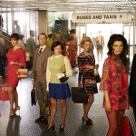 Sorteo 4 packs de 'MAD MEN – TEMPORADA FINAL, PARTE 1'