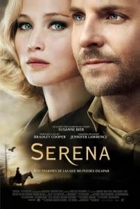 Poster_Serena_Spain_2