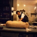 The Knick: Observando las entrañas de la quality television