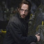 ¡Concurso! Consigue la primera temporada de SLEEPY HOLLOW