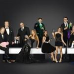 Navidad de concursos: Consigue la 5ª temporada de MODERN FAMILY
