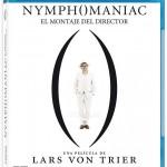 Votad lo mejor de 2014 en cine (sorteo 3 Blu-ray de NYMPHOMANIAC entre los participantes)