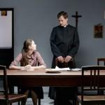 Crítica: Camino de la cruz