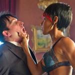 Cómo aprendí a dejar de preocuparme y disfrutar 'Gotham'