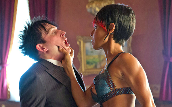 gotham_fish-mooney-and-cobblepot