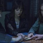 Crítica: Ouija