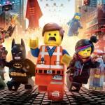Legomanía en la capital con Empieza!