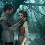 Crítica: Into the Woods