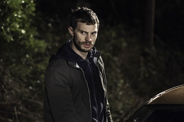 Jamie-Dornan-The-Fall-Season-2