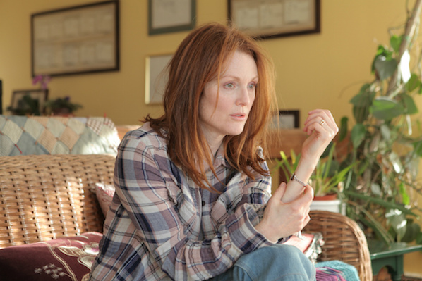 Julianne-Moore Still-Alice