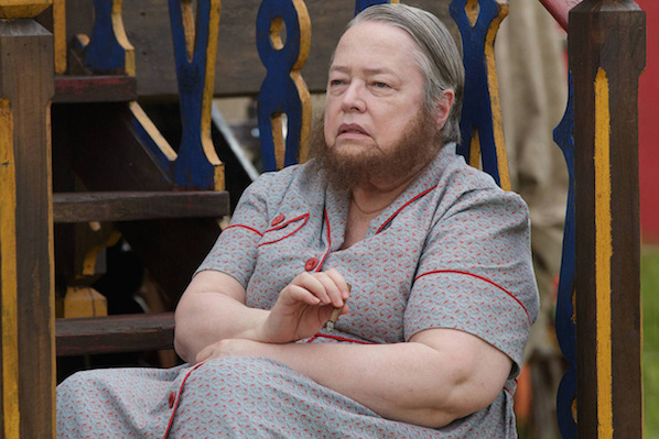 Kathy-Bates-of-American-Horror-Story-Freak-Show