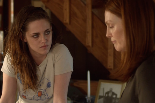 Kristen-Stewart-and-Julianne-Moore