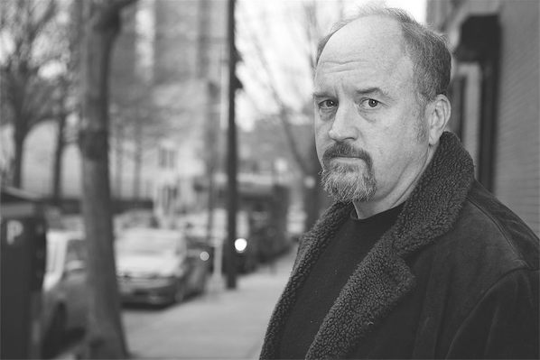 louie-season 4