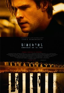 BLACKHAT_Spain_Cartel 68x98cm