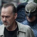 Crítica: Birdman o (La inesperada virtud de la ignorancia)