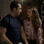 Un repaso a la 2ª temporada de 'The Americans'