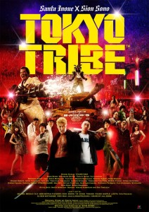 tokyo-tribe-poster-final-comp3