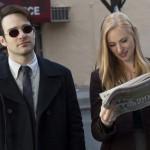 Daredevil: En los callejones oscuros de Marvel