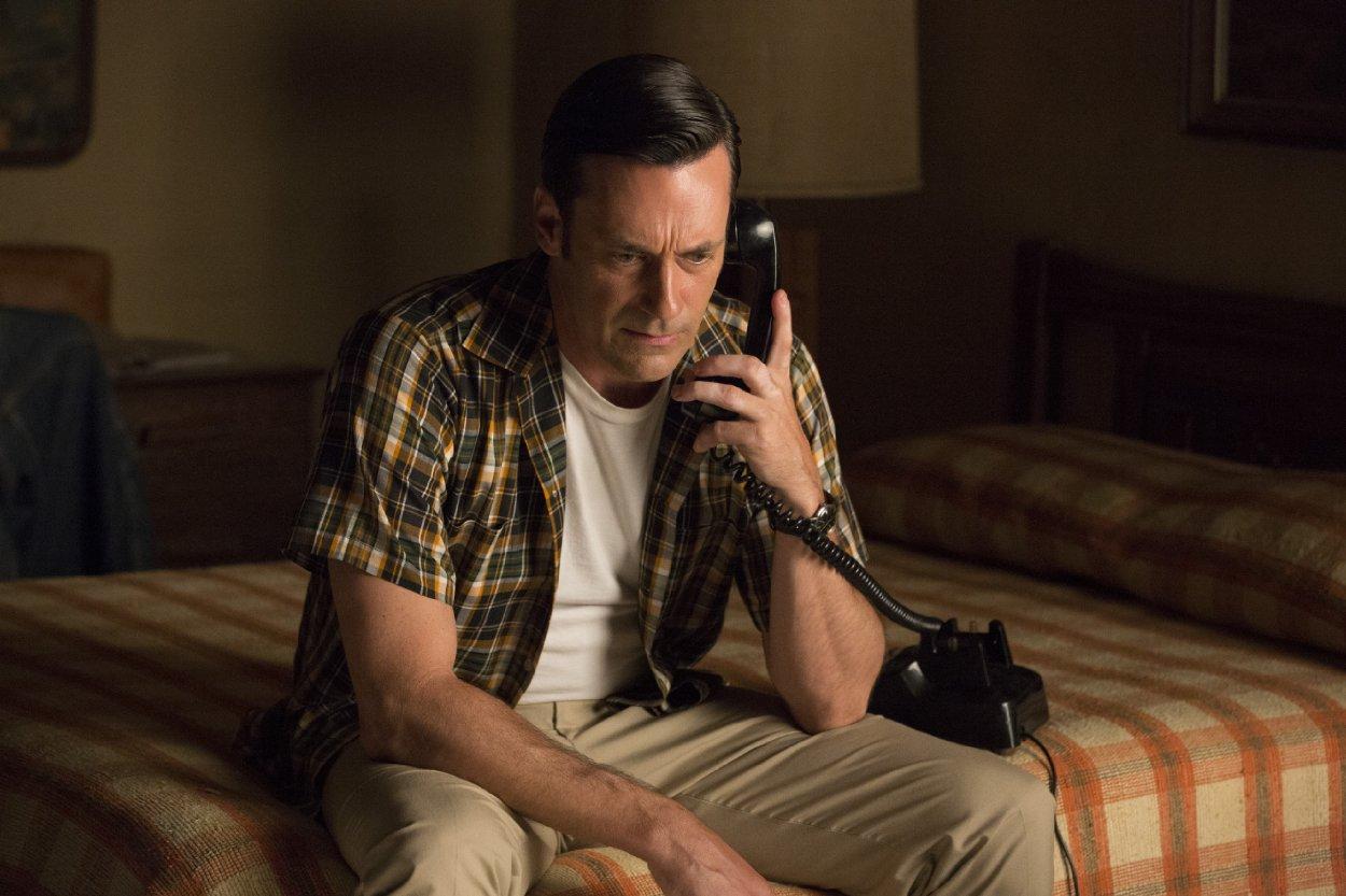 Don teléfono