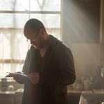 Joss Whedon sobre Twitter, los trolls, el feminismo y su relación con los fans