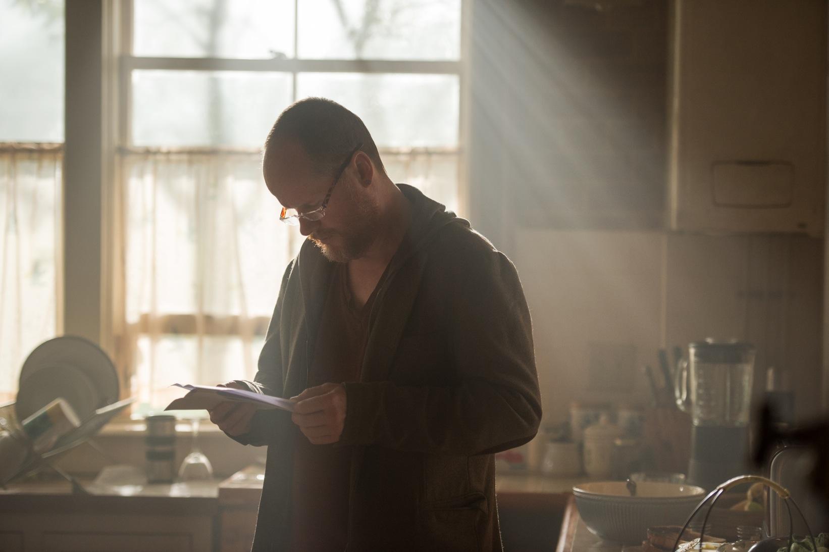 Whedon Ultron