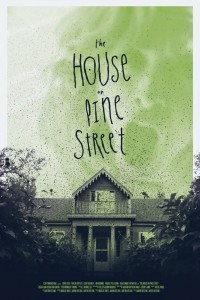 the-house-on-pine-street-poster