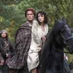 Outlander y la esclavitud emocional del espectador